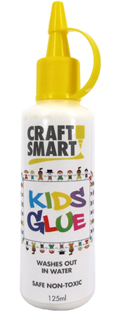 Craftsmart | Kids Glue | 9317033011110