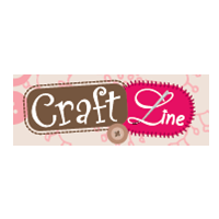 Craft Line Logo