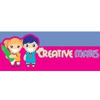 Creative Mates