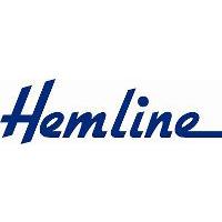 HEMLINE SSS
