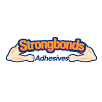 Strongbonds Logo